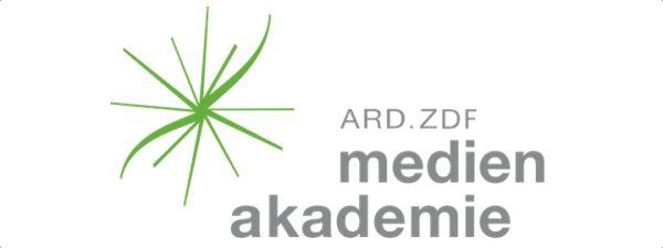 ARD/ZDF Medienakademie