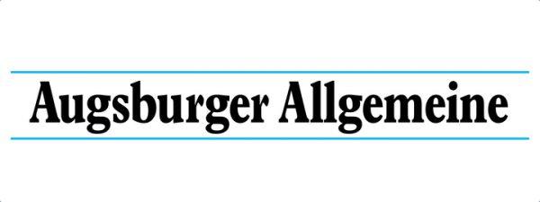 Vortrag im Rahmen eines Workshops der Augsburger Allgemeinen Zeitung