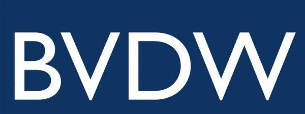 BVDW: Digitale Wirtschaft im Mittelpunkt