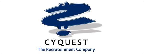 CYQUEST Praxisseminar Recrutainment