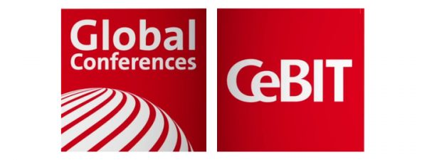 CeBIT Global Conferences – @music: About Artists, Consumers and Pirates