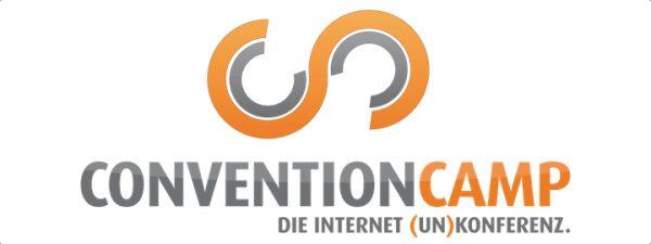 Keynote – ConventionCamp