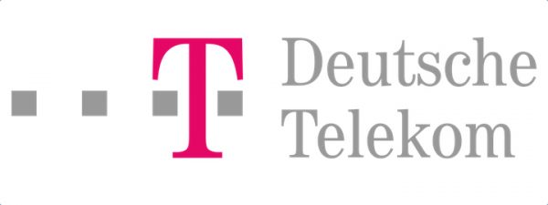 Telekom Workshop zum Thema Digital Leadership