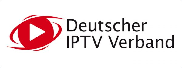 1. Deutsches IPTV Symposium