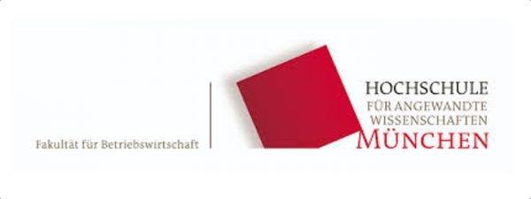 Vortrag Hochschule München –Fakultät für Betriebswirtschaft
