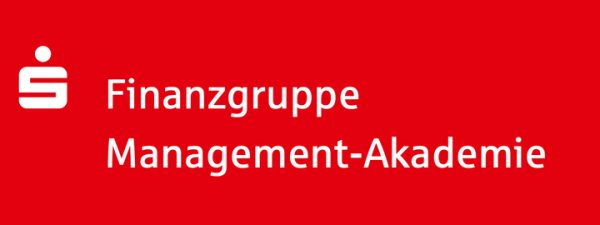 Vortrag –Deutscher Sparkassen- und Giroverband e. V.