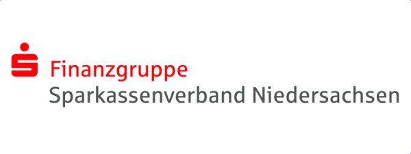 Keynote –Sparkassenverband Niedersachsen