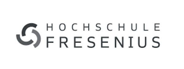 Vortrag Hochschule Fresenius
