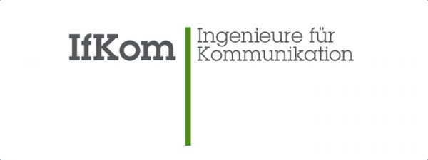 Vortrag – 50. Innovationsforum der ifkom