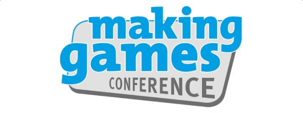 Making Games Social Media Summit