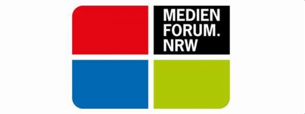 Medienforum NRW – Browsergames als Königsdisziplin
