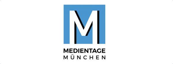 Vortrag – Medientage München