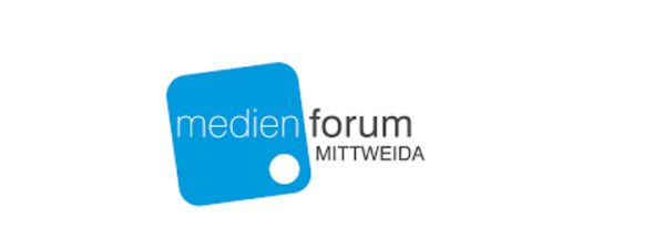 Keynote – Medienforum Mittweida