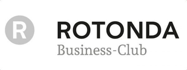 Vortrag – ROTONDA Business-Club