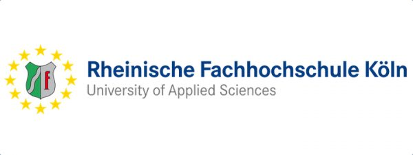 Rheinische Fachhochschule: Kölner Medienkongress 2013