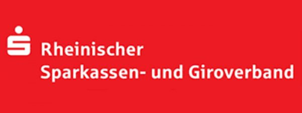 Keynote – Rheinischer Sparkassen- und Giroverband