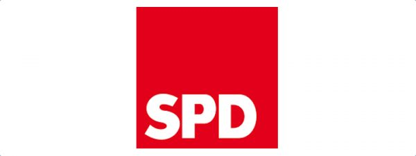 SPD Dialogkreis –Netzpolitik mit Prof. Dr. Peter Kruse