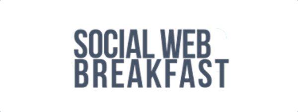 Vortrag Fernsehen 2.0 – Social Web Breakfast