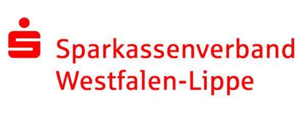 Vortrag – Sparkassen- und Giroverband