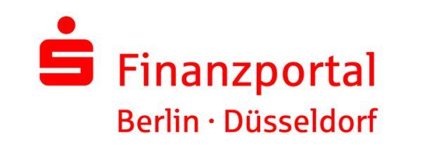 Vortrag – Sparkassen Finanzportal Forum