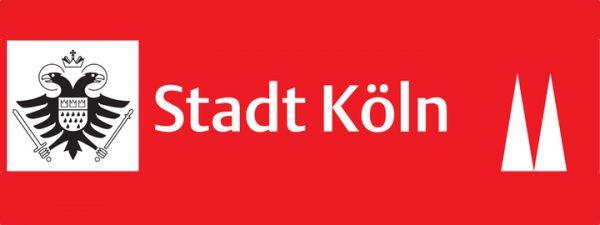 Diskussionsrunde – Internetwoche Köln