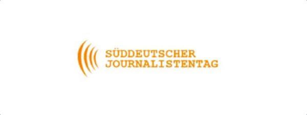 Podiumsdiskussion –Süddeutscher Journalistentag 2010
