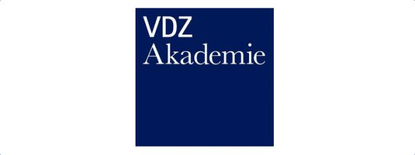 Workshop – VDZ Expertenforum: Social Media 2013
