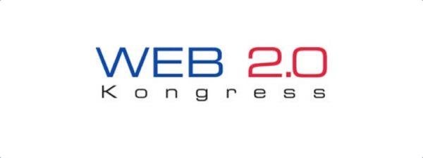 Web 2.0 Kongress 2008: 20 Regeln im Social Web
