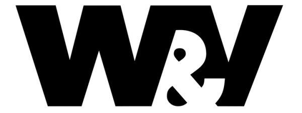 W&V Social Media Seminar