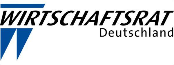 Juniorentag des Juniorenkreises des Wirtschaftsrates der CDU e.V.