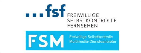 Medienkonvergenz der FSM und FSF