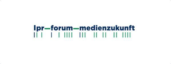 Debatte – lpr-forum-medienzukunft