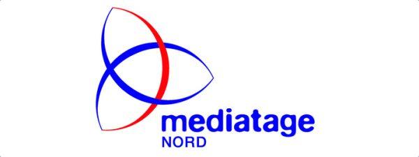 Vortrag – Mediatage Nord 2009
