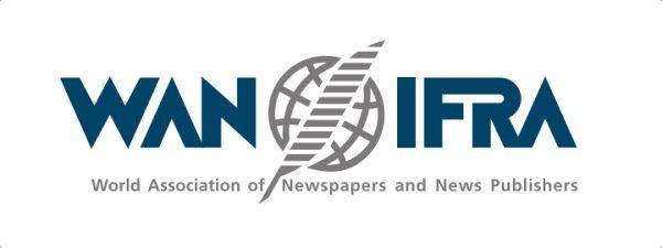 Zeitung online 2011