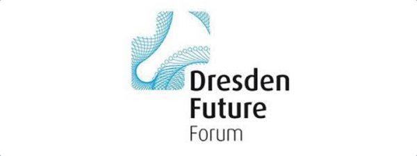 Dresdner Zukunftsforum: Leben in der digitalen Welt