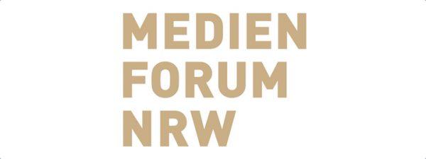 Medienversammlung 2012: Medien und Menschenwürde