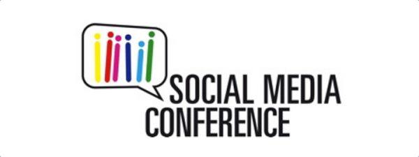 Keynote – Social Media Conference
