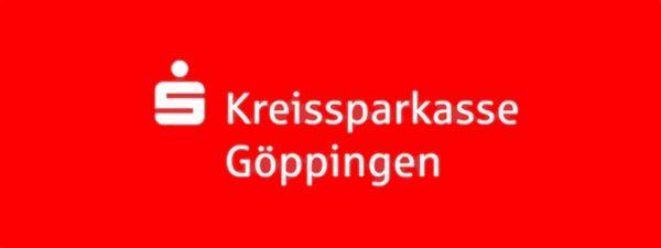 Keynote – Kreissparkasse Göppingen
