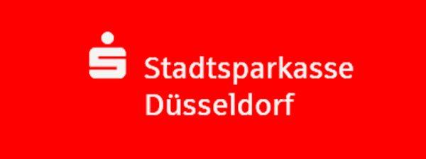 Keynote – Stadtsparkasse Düsseldorf: Mittelstandstag 2012
