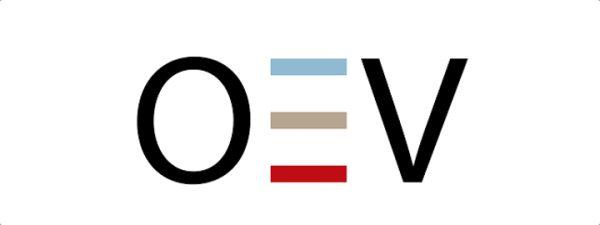 Keynote – OEV Jahresveranstaltung 2013
