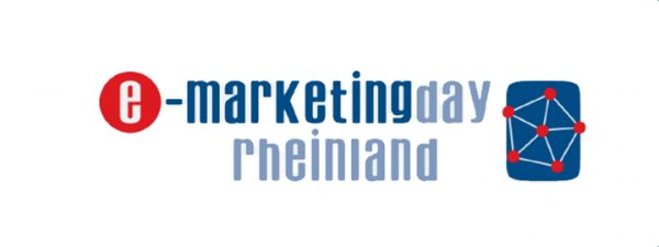 Keynote – e-Marketingday 2013