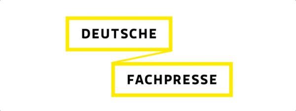 Keynote beim Kongress der Deutschen Fachpresse 2013