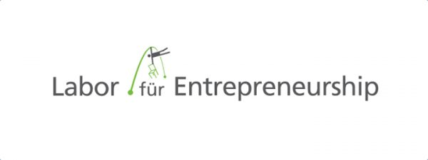 Keynote – Labor für Entrepreneurship