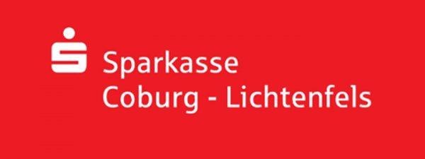 Workshop zur Führungskreisklausur der Sparkasse Coburg