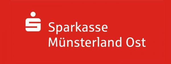 Vortrag Sparkasse Münsterland