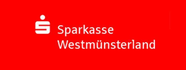 Keynote 2 – Sparkasse Westmünsterland