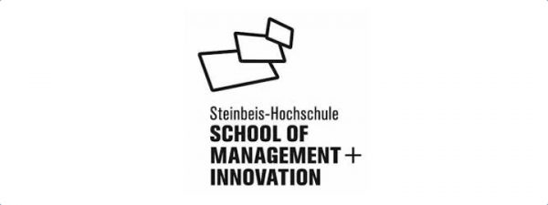 Steinbeis-SMI Alumni- und Studententreffen