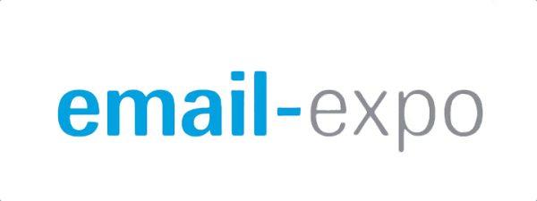 Talkrunde auf der email-expo