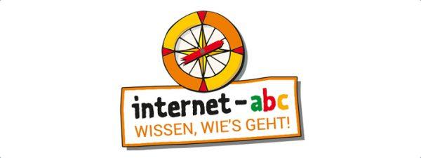 LfM – 10 Jahre Internet-ABC e.v.