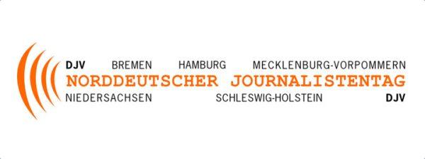Keynote – Norddeutscher Journalistentag 2009